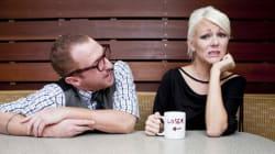 12 πράγματα που οι άντρες θεωρούν ότι τους κάνουν ελκυστικούς, αλλά οι γυναίκες έχουν εντελώς αντίθετη