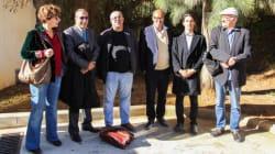 Communiqué: les représentants du comité de soutien à Hadda Hazem n'ont pas vu le ministre de la