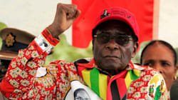 Zιμπάμπουε: Δεν παραιτείται ο