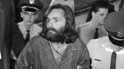 Η πολυτάραχη ζωή του κατά συρροή δολοφόνου Τσαρλς