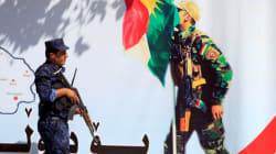 Irak: la Cour suprême déclare le référendum kurde