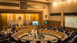 Αίγυπτος: Επίθεση της Σαουδικής Αραβίας εις βάρος του Ιράν στη σύνοδο του Αραβικού