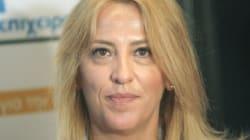 Επιστολή Ρένας Δούρου προς τους δημάρχους της Αττικής για το πρόγραμμα αντιπλημμυρικής θωράκισης της