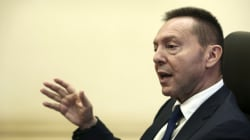 FT: Υπό διερεύνηση ο Γιάννης Στουρνάρας περί φερόμενης