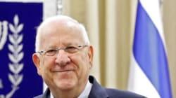 Ισραήλ: Επικρίσεις στον πρόεδρο Ρίβλιν μετά την άρνησή του για χάρη σε Ισραηλινό στρατιώτη που καταδικάστηκε για