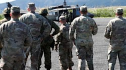 Ο στρατός των ΗΠΑ απαγόρευσε το αλκοόλ στους στρατιωτικούς του στην Ιαπωνία λόγω θανατηφόρου