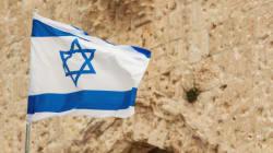 Israël a des liens secrets avec plusieurs pays arabes, dit un ministre