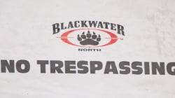 Les Blackwater s'activent en Tunisie? Oui selon le journal