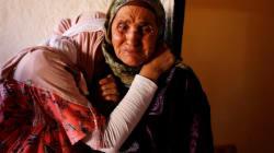 Drame d'Essaouira: Le roi donne ses instructions pour l'encadrement des appels à la générosité publique et la distribution