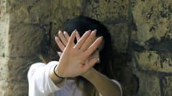 Des affaires de viols collectifs se succèdent en Tunisie. Cette violence est-elle en