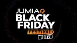 Pour éviter un drame, Jumia annule son Black Friday en
