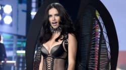 Η επιστροφή των Αγγέλων: Οι πιο θεαματικές εμφανίσεις από το φετινό Victoria's Secret Fashion