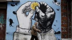 «Κόκκινα δάνεια και «ξένα» Funds: Μύθοι και