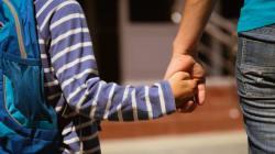 Lancement prochain d'un site web pour signaler les atteintes aux droits de