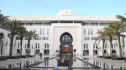 46 citoyens algériens détenus en Libye rapatriés