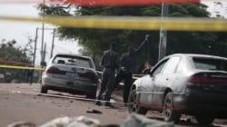 Nigeria: Au moins 50 morts dans un