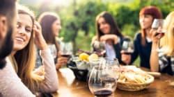 Les rendez-vous à ne pas manquer sur Tunis et Sousse pendant la semaine de la gastronomie