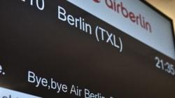 Επαναφορά των ελέγχων των επιβατών από Ελλάδα στα γερμανικά αεροδρόμια. Τι λέει η