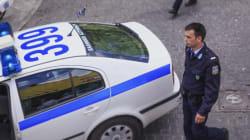 Ιατροδικαστής για την τραγωδία στο Ρέθυμνο: Περισσότερες από 60 οι μαχαιριές στο σώμα του