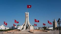 La Tunisie gagne une place et se classe 7e en Afrique en matière de gouvernance selon l'indice de la Fondation Mo