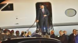 Hariri rentre à Beyrouth près de trois semaines après sa démission