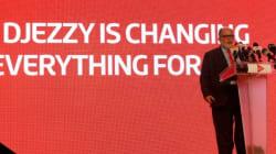 Djezzy veut renforcer davantage ses relations avec ses fournisseurs