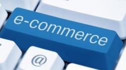 Ce que prévoit l'avant-projet de loi sur le commerce électronique en