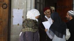 Le fanatisme religieux tunisien est aussi une conséquence de la chute de la