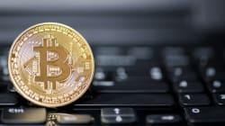 Lancé à quelques centimes en 2009, le Bitcoin vient de franchir les 10.000