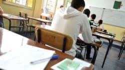 Examens trimestriels: le ministère de l'éducation annonce le