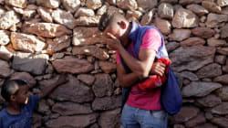 Drame de Sidi Boulaalam: Pour l'imam Abdelkebir Al Hadidi,