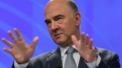 Κομισιόν: Γαλλία και Ιταλία ενδέχεται να «χάσουν» στόχους για το έλλειμμα και το χρέος το