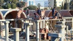 Un marché parallèle de l'immobilier s'est installé en Tunisie, annonce Fahmi Chaabane, président de la