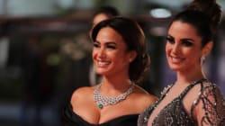Des stars tunisiennes et des films en haut de l'affiche au Festival International du Film du