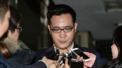 김동선 폭행 피해 변호사들