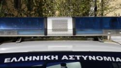 Συνέλαβαν 77χρονη με 11 κιλά λαθραίο καπνό και 2.500 πακέτα