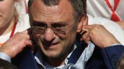 Γαλλία: Έρευνα σε βάρος του Ρώσου δισεκατομμυριούχου και πολιτικού Κερίμοφ για ξέπλυμα