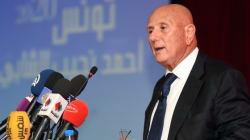 Ahmed Nejib Chebbi lance son nouveau parti: Je veux apporter de l'équilibre à cette mosaïque