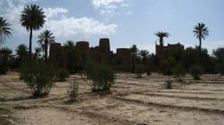4 questions pour comprendre le retard des pluies au Maroc (et commencer à