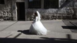 Νομοσχέδιο που θα επιτρέπει σε άνδρες να παντρεύονται ανήλικες 9 ετών από σιίτες στο