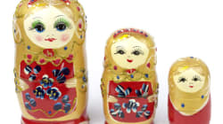 Atlantic Council: Ποιοι είναι οι «Δούρειοι Ίπποι» της Ρωσίας σε Ελλάδα, Ιταλία και
