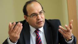 Plusieurs ministères ne transmettent pas les dossiers de corruption à la justice, déclare Chawki