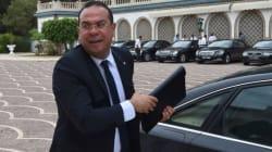 Un nouveau projet de loi organisant les partis politiques est en cours d'élaboration affirme Mehdi Ben Gharbia