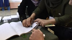 Elections locales: taux de participation en hausse jusqu'à
