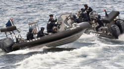 Ιαπωνία: Υπό κράτηση οκτώ άνδρες σε αλιευτικό που δήλωσαν Βορειοκορεάτες