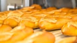 Φινλανδία: Μια από τις μεγαλύτερες αλυσίδες τροφίμων πουλάει ψωμί με