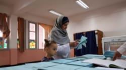 Elections locales 2017: annonce des résultats vendredi à partir de 15
