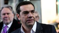 Τσίπρας: Η περιπέτεια της Ελλάδας θα τελειώσει τον Αύγουστο 2018. Πρώτη φορά πιστεύω πως δεν είναι