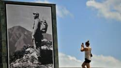Cuba honore Fidel Castro et contemple la transition de