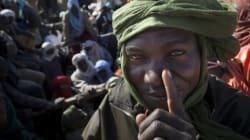 Σκλαβοπάζαρο μεταναστών καταγγέλλουν ΜΚΟ στη